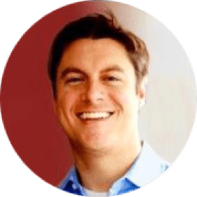 Jamey Stegmeier, author of A Crowdfunder's Strategy Guide