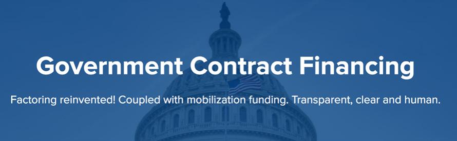 StreetShares crowdfunding