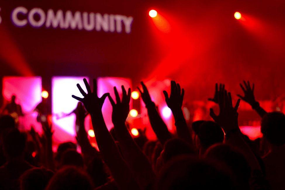 tapping into audiences' pain points