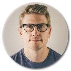 Ryan Barr - Founder of WP Standard