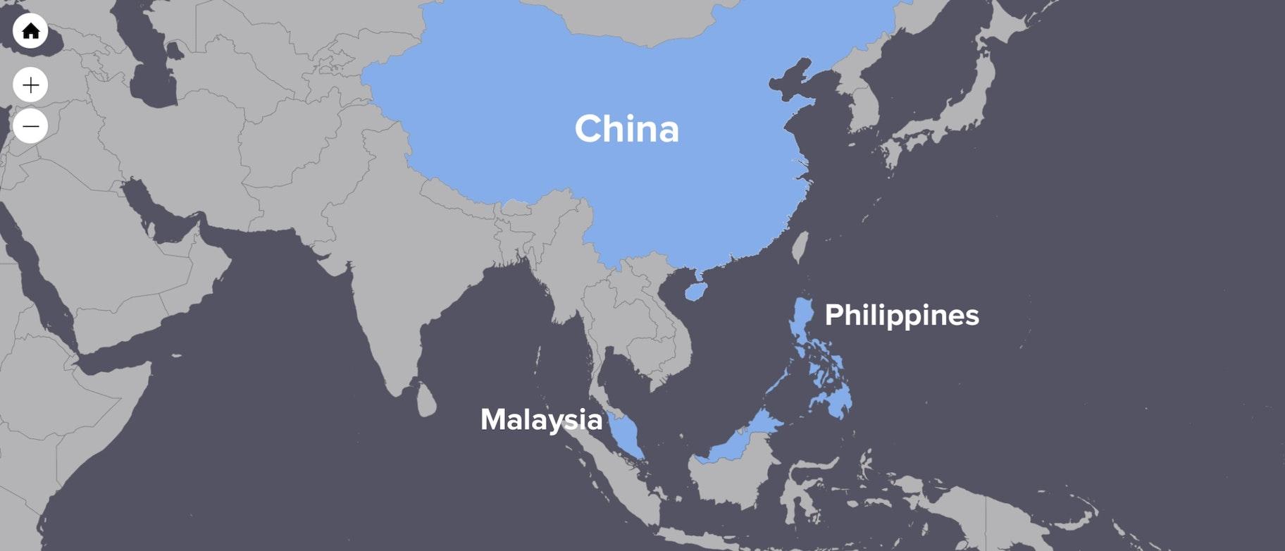 1603957975 china