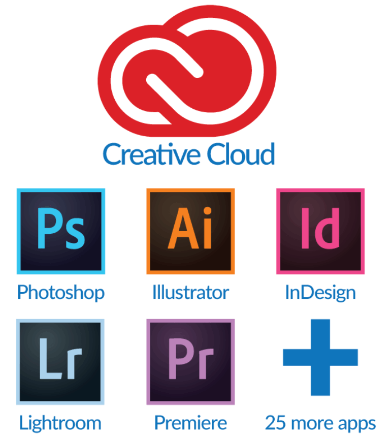 freelance graphic design software