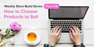 Store-Build-Case-Study-3