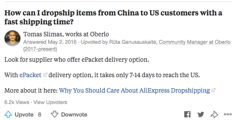 Tomas_Answer_Quora