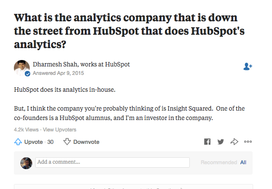 Hubspot_example