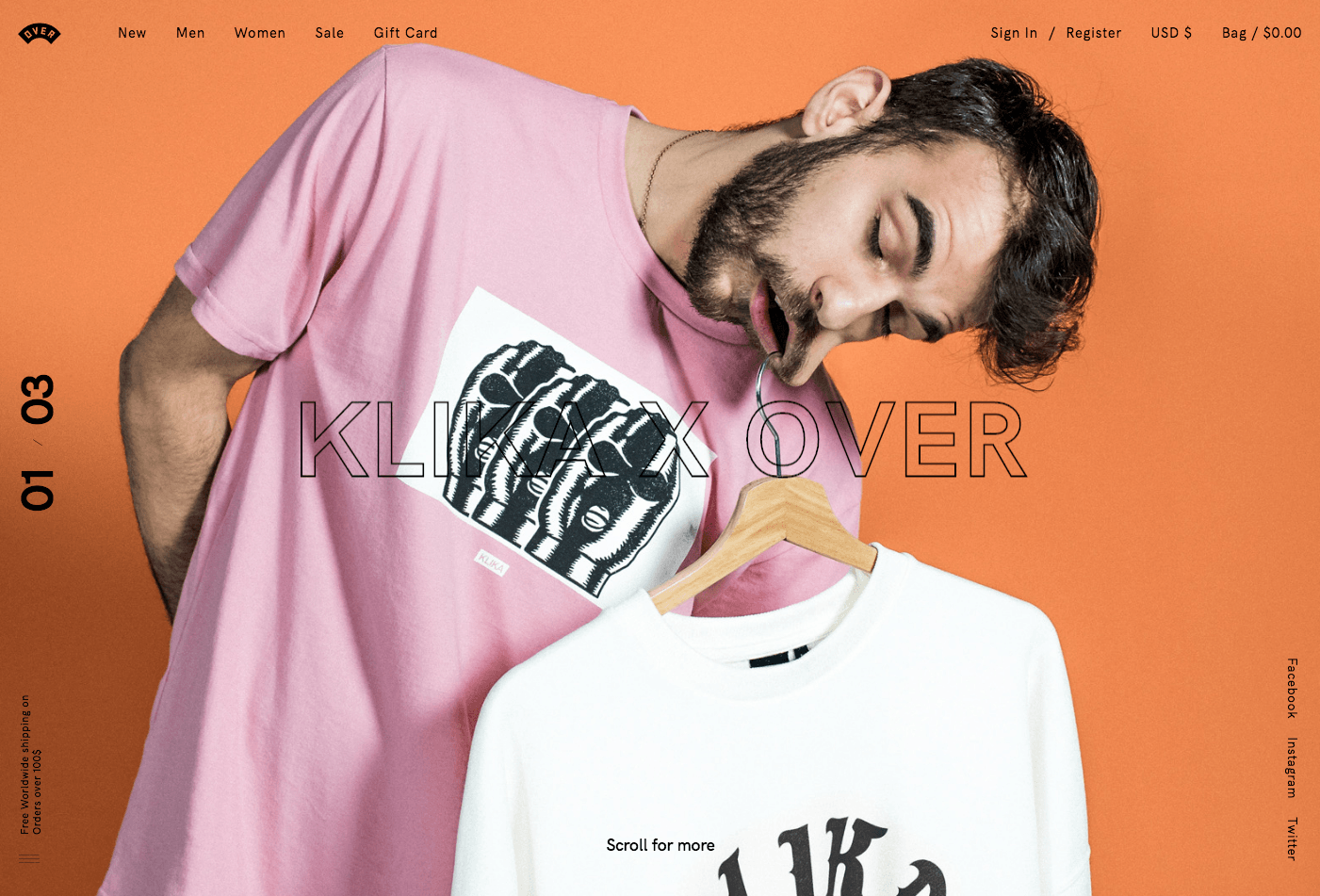 wordpress ecommerce themes free