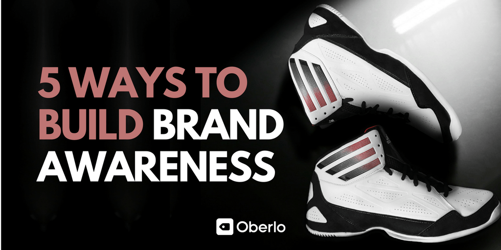 Brand Awareness: 6 Tips for Creating a Powerful Brand Strategy