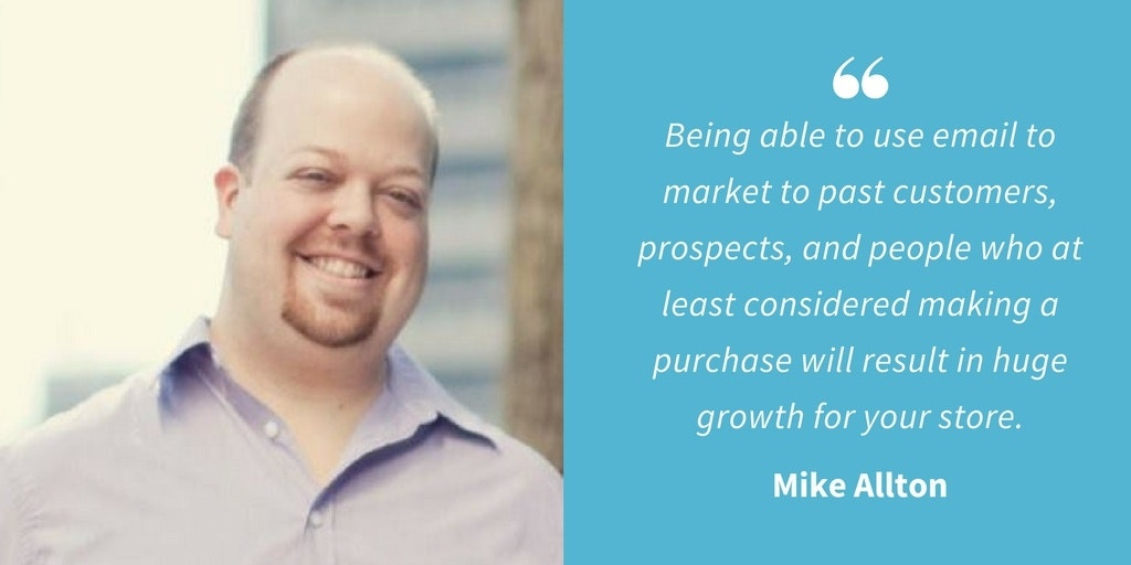 Marketing Quotes - Mike Allton