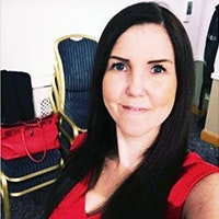 Zoe Cairns - Facebook Ads Expert