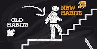 Habits of an entrepreneur