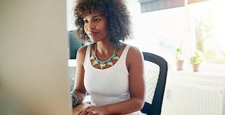 how to find freelancers - best freelance websites