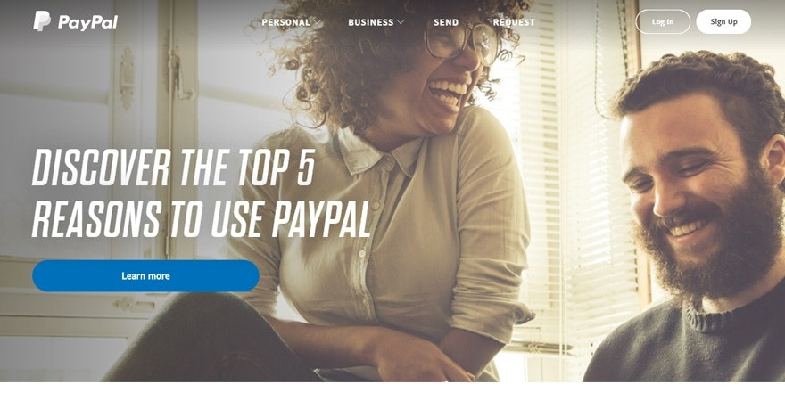 ecommerce tip - Offer Payment Gateways