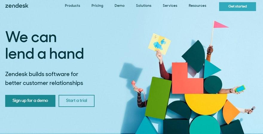 ecommerce automation tools