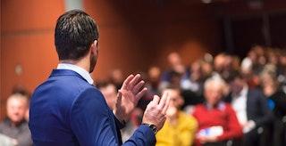 Ecommerce Conferences