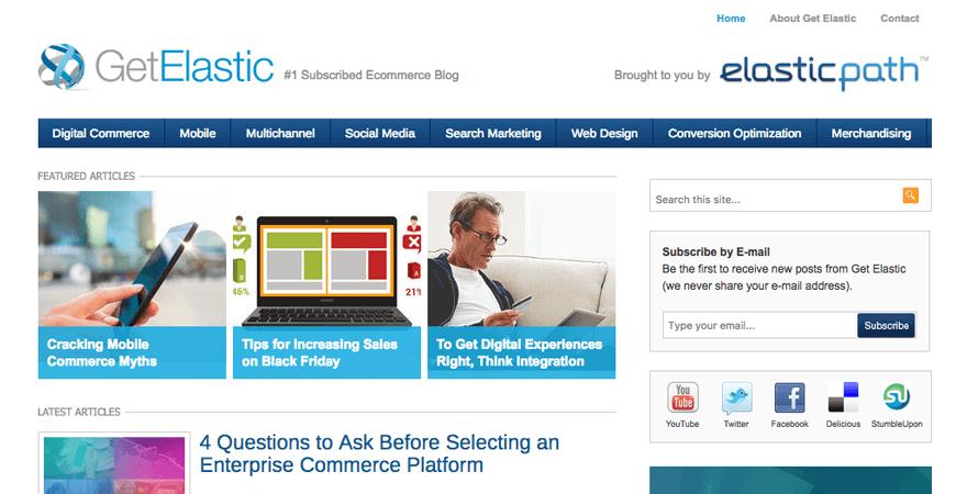 elastic-blog