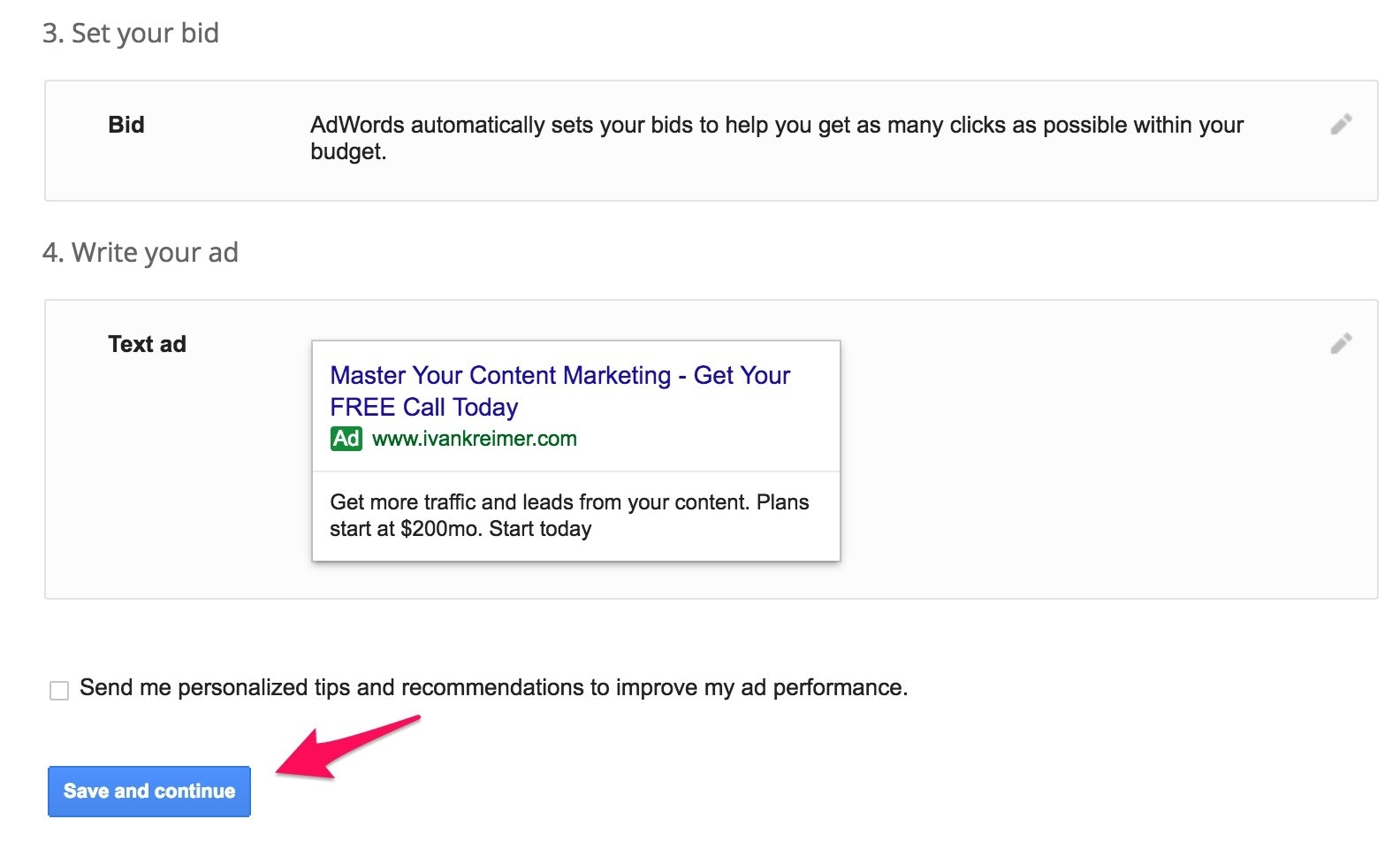 adwords-bid-ad