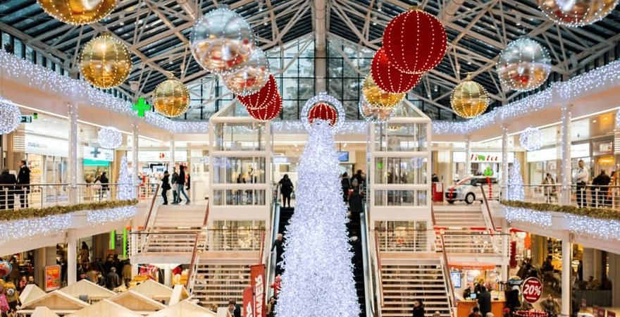 Black Friday Christmas Tree Online 2021 Black Friday 2020 18 Black Friday Marketing Ideas For You