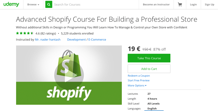 shopify-course