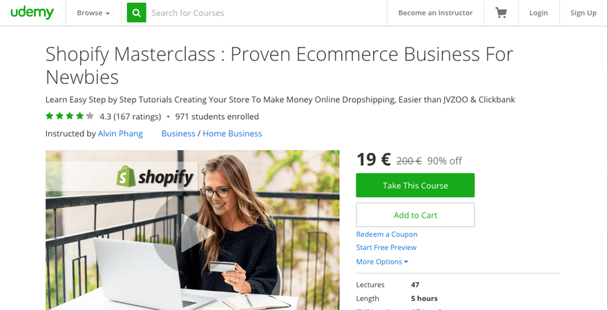 shopify-course-2