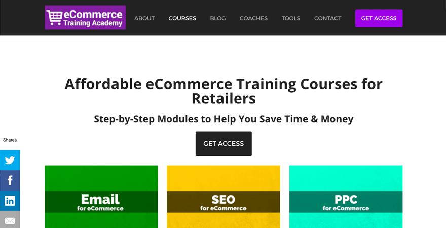 ecommerce-training-academy