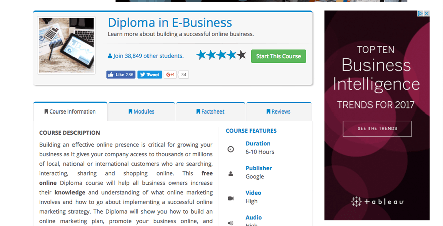 diploma-in-ebusiness