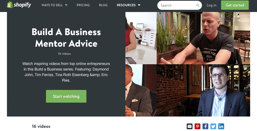 build-a-business-mentor-advice