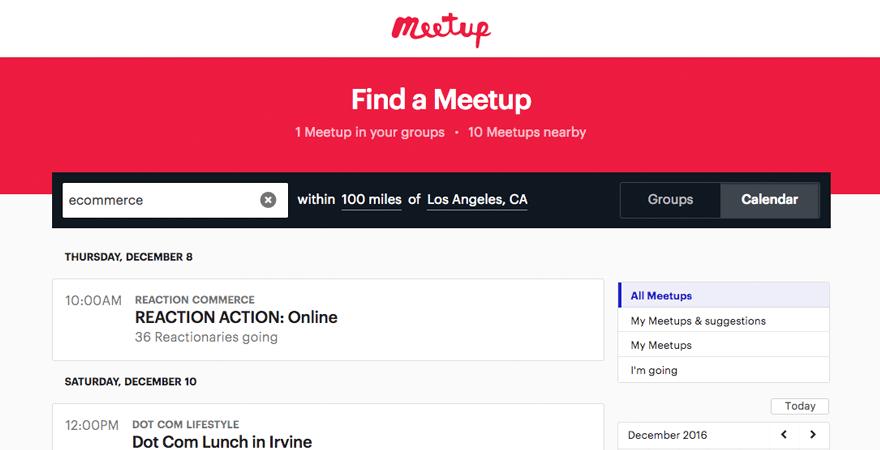 forum-meetup