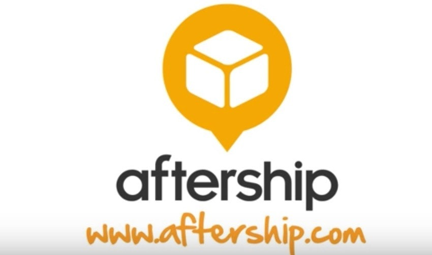 aftership-shopify-apps