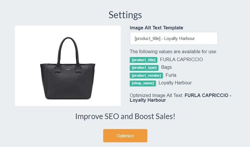 image-alt-text-optimizer-shopify-apps