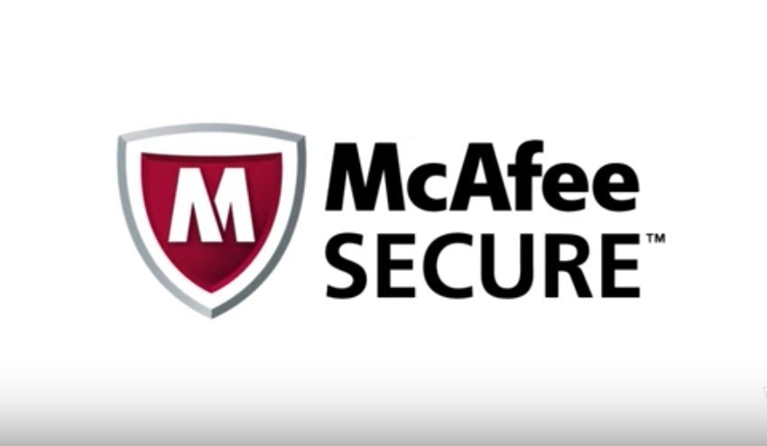 mcafee-secure-shopify-apps