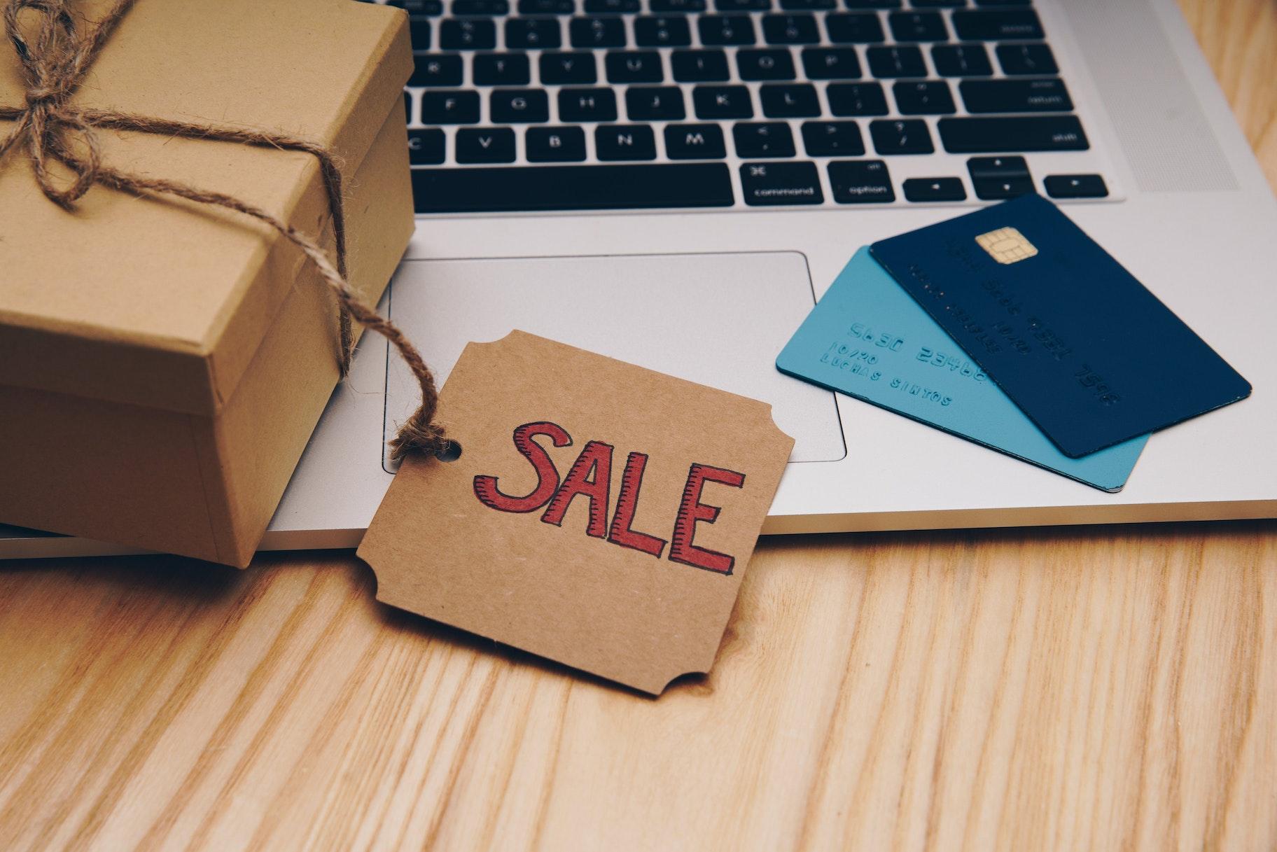 Fidelizzazione del cliente - offerte