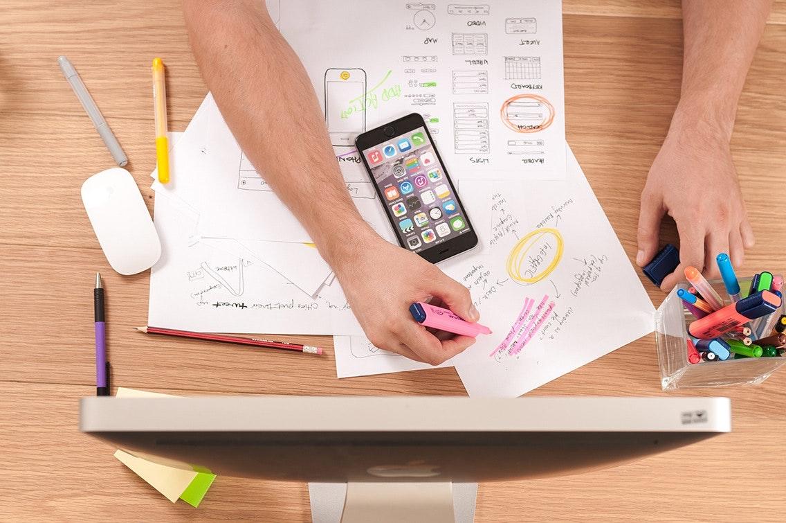 Capacité d'organisation slasheur entrepreneur