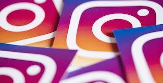 comptes instagram a suivre