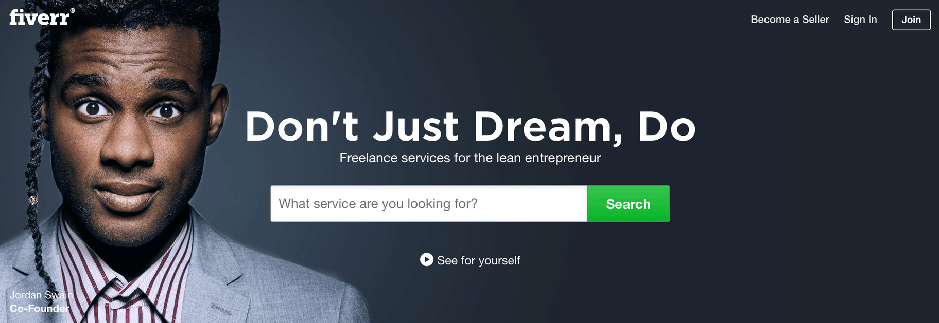 Les meilleures plateformes freelance