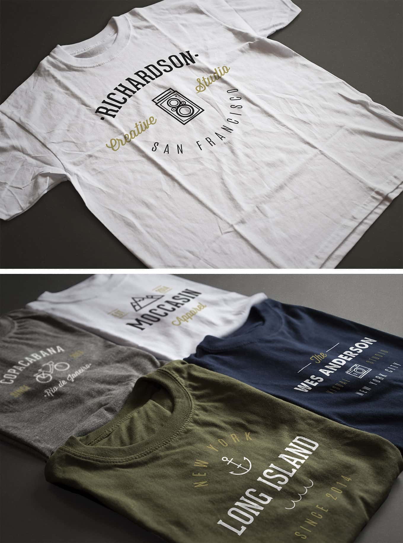 Mockup-playera-gratis-Antonio-Padillas-Photorealistic-T-shirt-templates