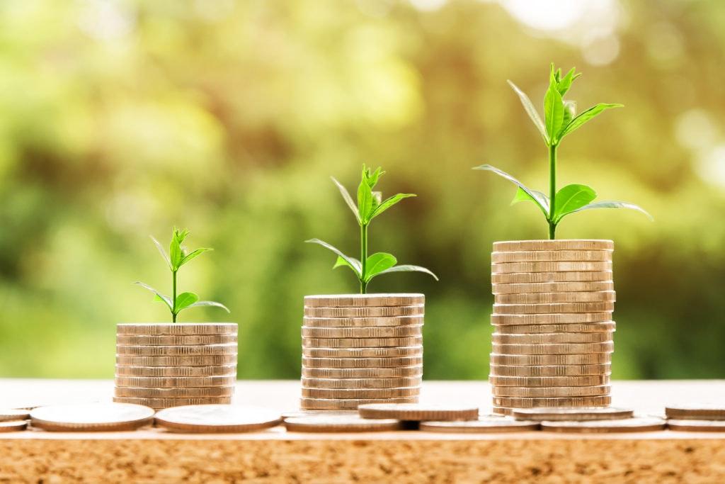 Estratégia para vender mais: aumentar os gastos com anúncios