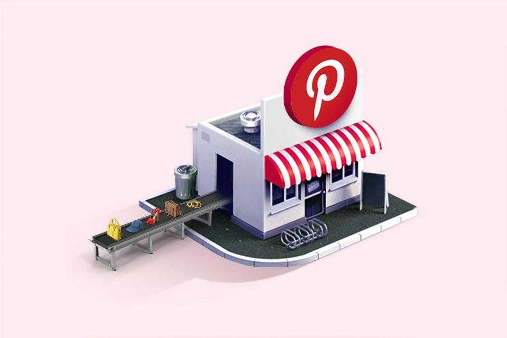 O que é Pinterest para negócios e como ele funciona?