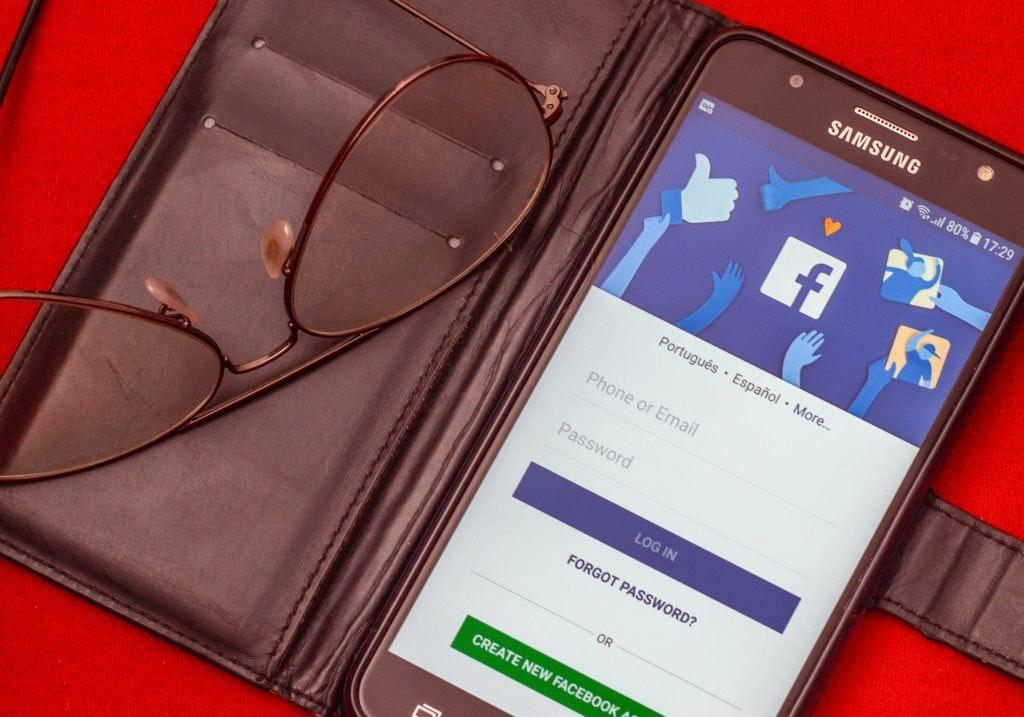 Facebook Ads: algumas noções básicas