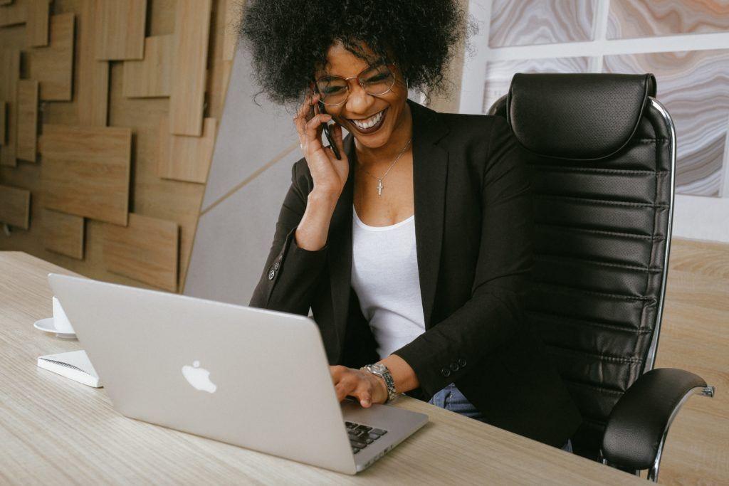 Como usar o LinkedIn: A importância de criar conexões de valor na plataforma