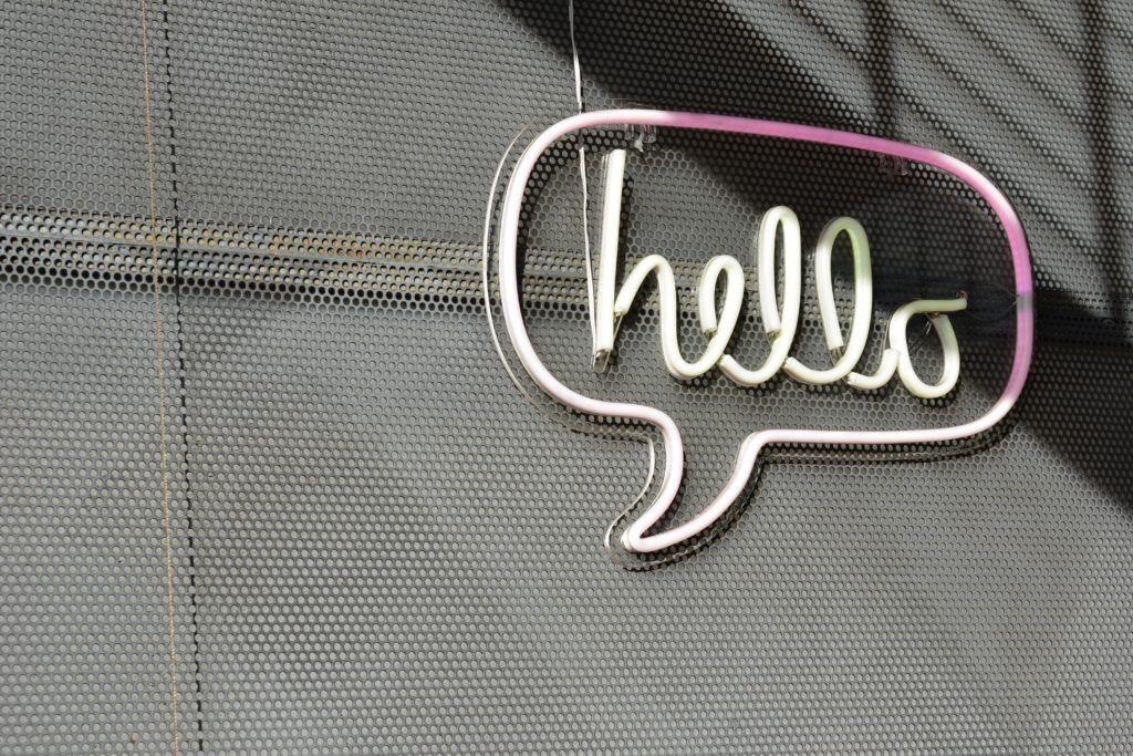 Como usar o LinkedIn e levar sua audiência do LinkedIn para outros canais