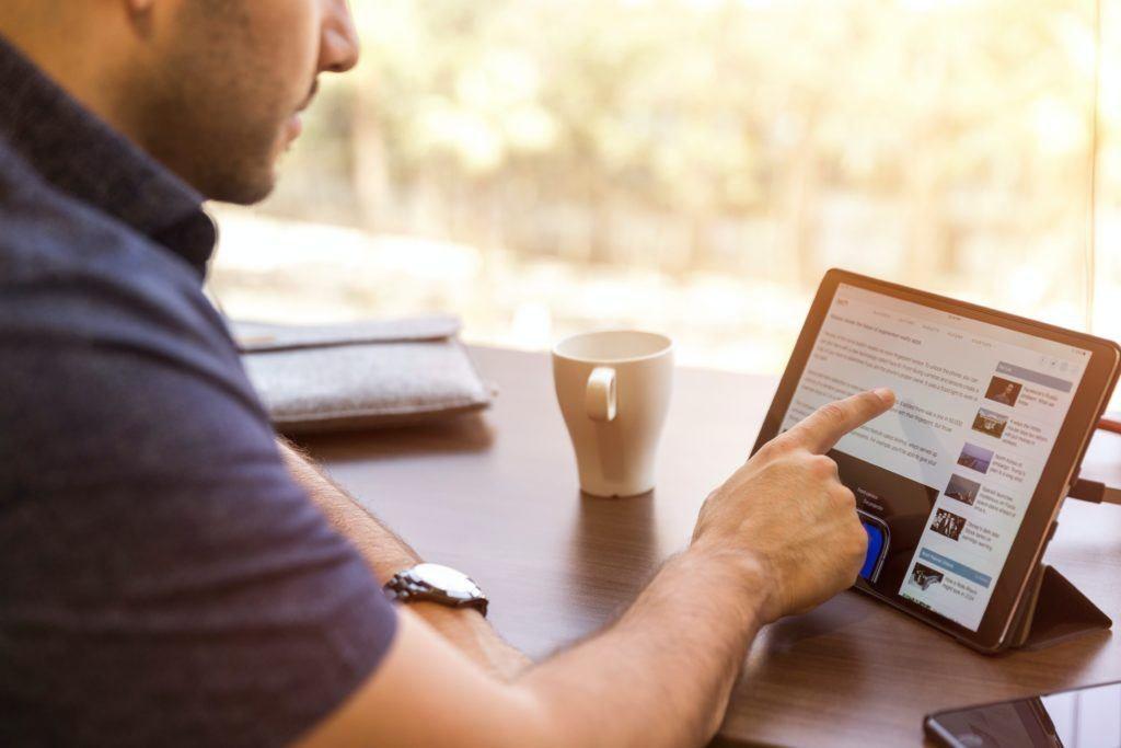 Como usar o LinkedIn em 2020: ainda dá para criar uma audiência orgânica?