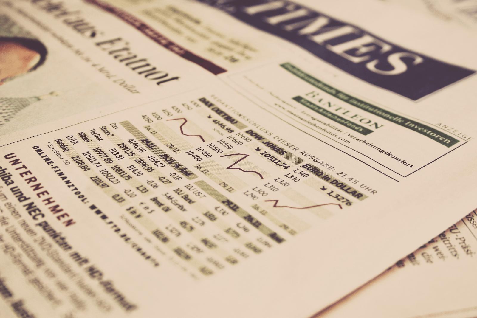 Projeção financeira do plano de negócios