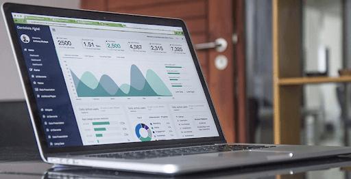 dados de um plano de negócios