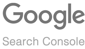 Google Search Console: Top SEO Tool
