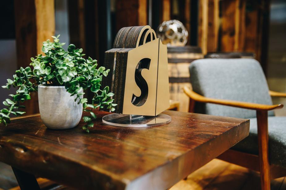 Domande frequenti su Shopify