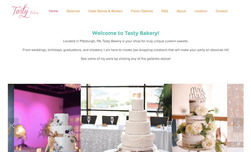 tasty-bakery
