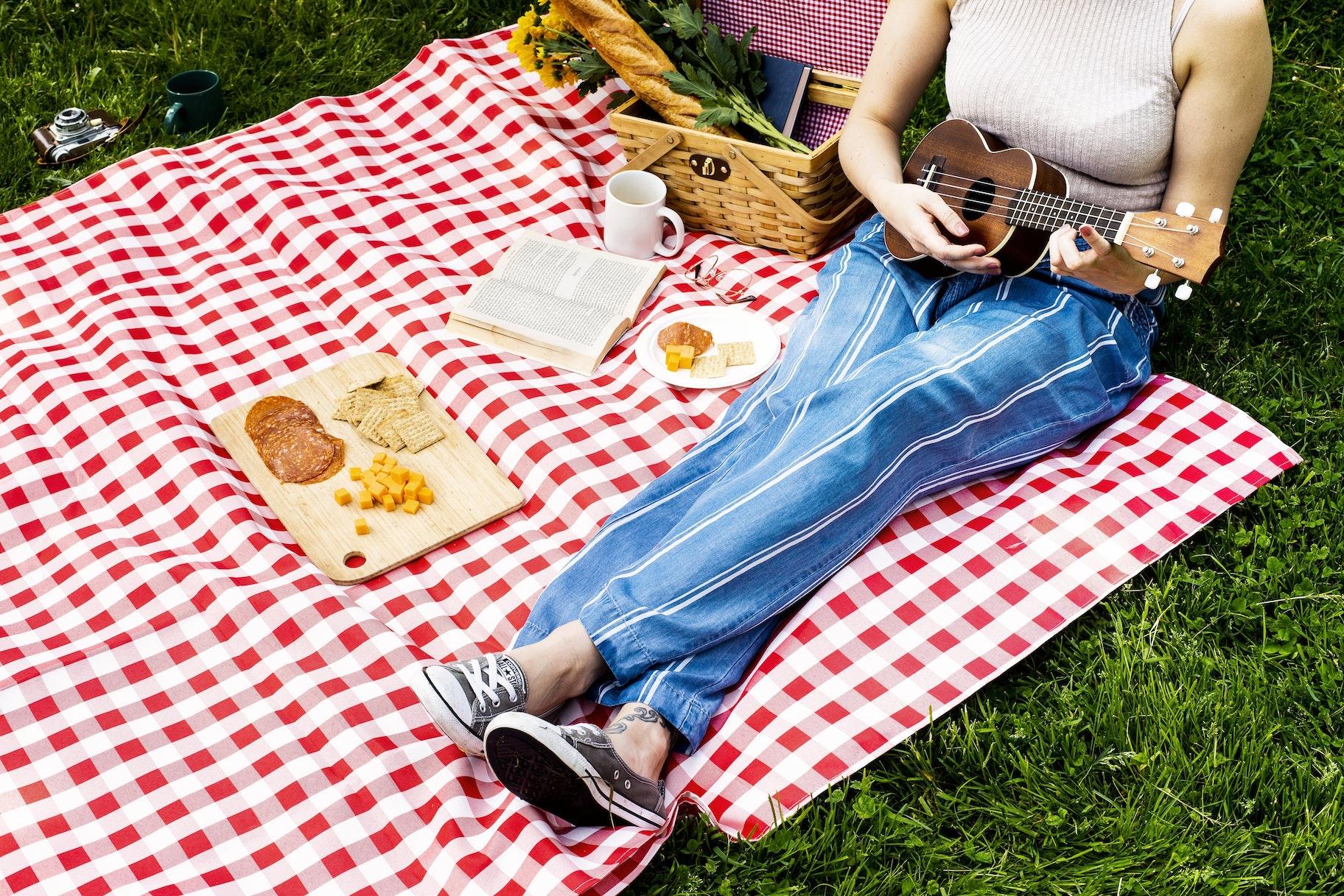 calendario 2020 picnic
