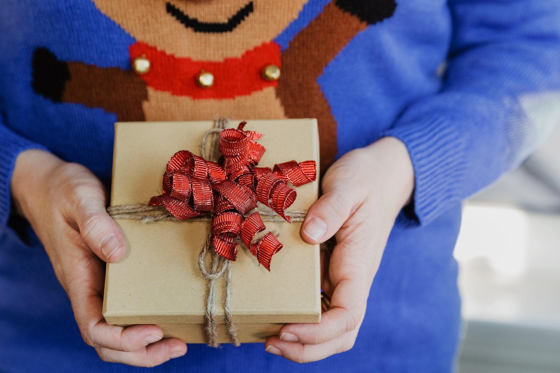 natale e regali