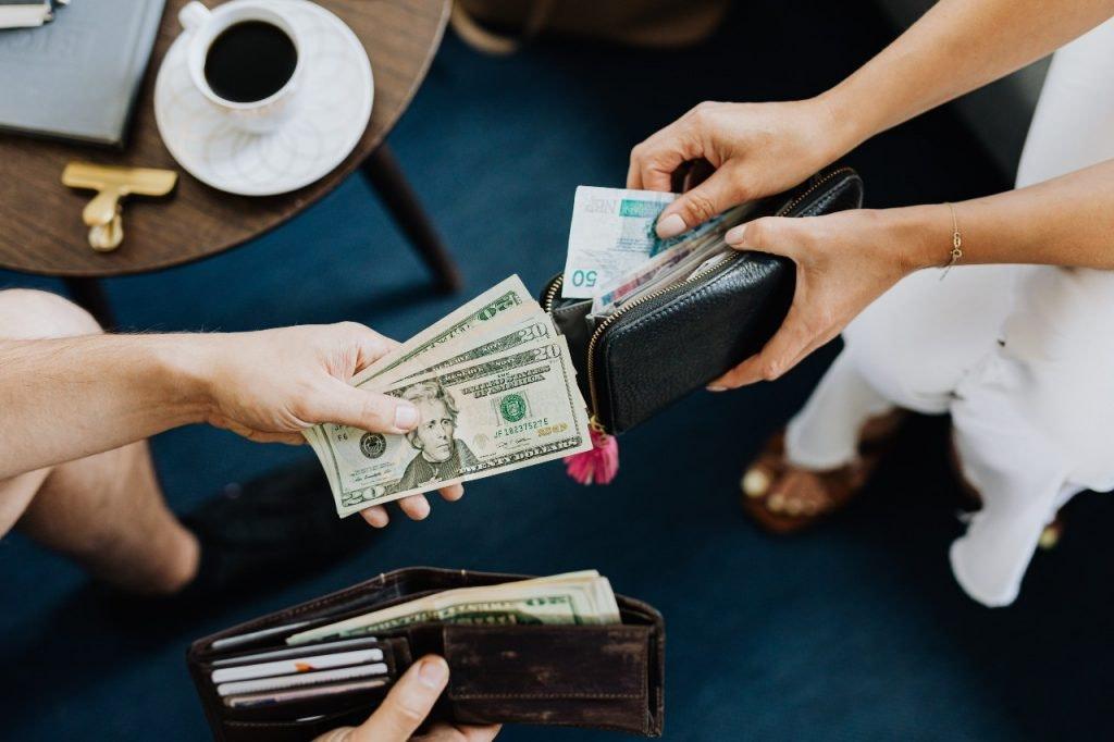 Defina um salário para manter o controle financeiro empresarial
