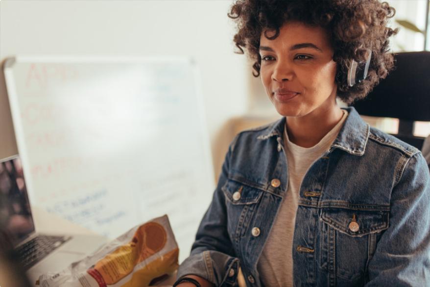 O que é teletrabalho e o que preciso fazer para trabalhar de forma remota?